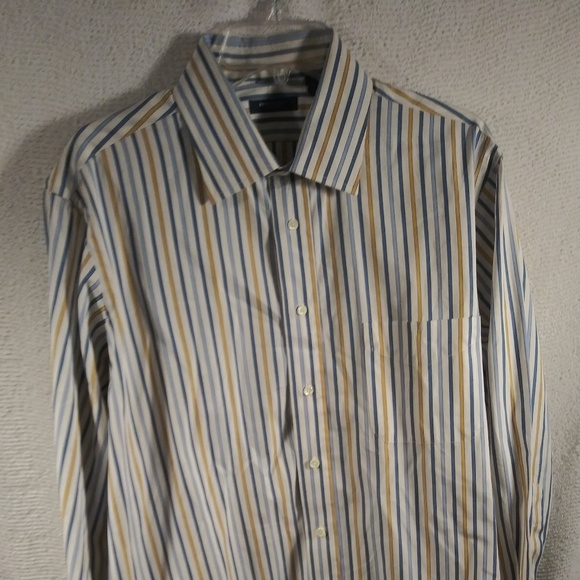 Burberry Other - Burberry London Dress Shirt
